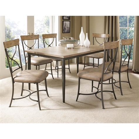 black dining room sets for cheap dining room adorable black kitchen table set black and
