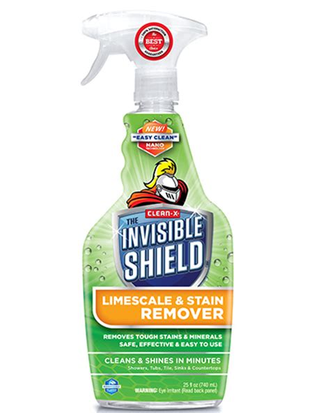 bathroom stain remover household and bathroom cleaning products clean x