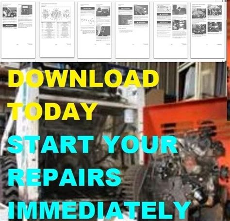 Polaris 2 Amp 4 Stroke Repair Service Pdf Manual 1985 1995