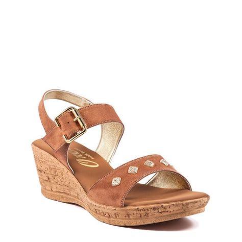 beige comfortable dress sandals onex shoes erik