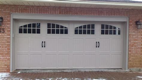 Homedepot Garage Doors by Marvelous Garage Door Depot 15 Home Depot Garage Doors