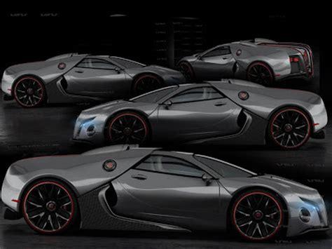 bugatti renaissance concept bugatti renaissance pixshark com images galleries