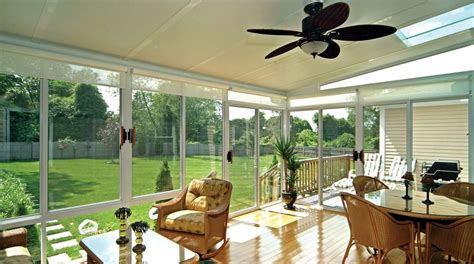 Patio Room Ideas by Sunroom Designs Sunroom Decorating Tips Patio
