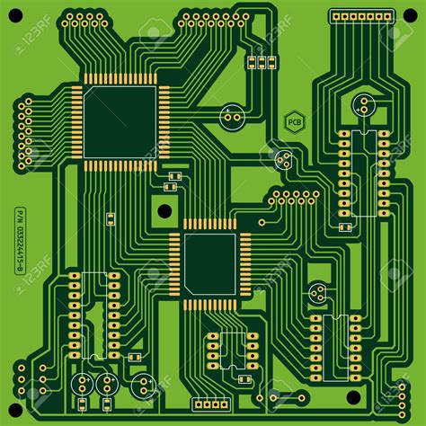 pcb layout design jobs in usa printed circuit board jobs circuit and schematics diagram