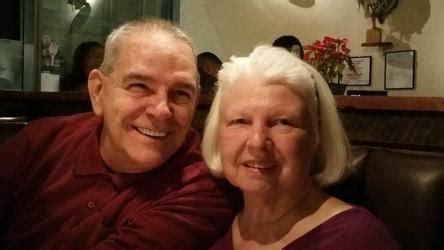 william quot bill quot gearhart obituary portage indiana