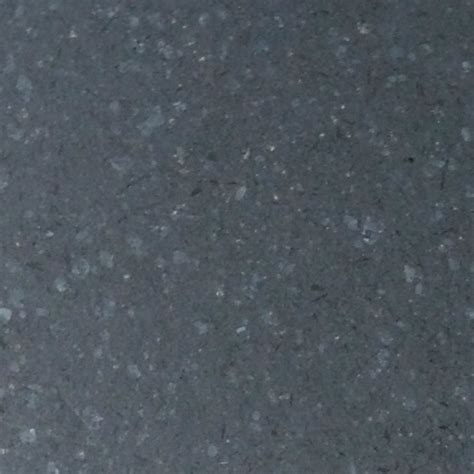 basalt color basalt hdg building materials