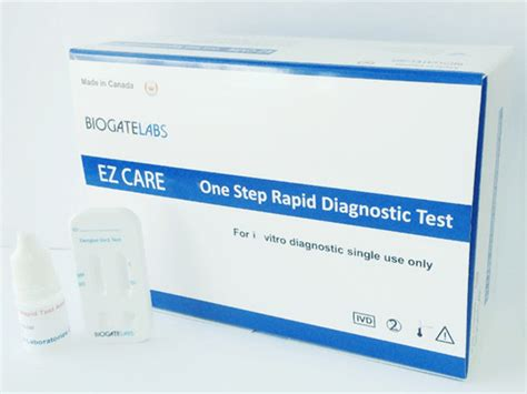 hcv test hcv rapid test