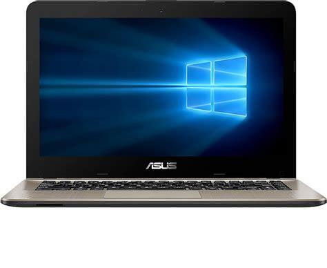 Laptop Asus Vivobook I5 laptop asus vivobook max x541uv xx143d intel i5 tại nguyễn