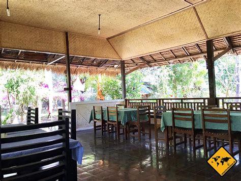 gili nanggu ein paradies voller ruhe und natursch 246 nheit