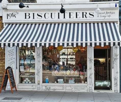 shop awnings london my london travel guide