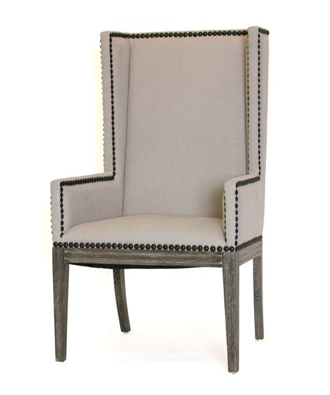 dining room arm chairs classic design for your modern home