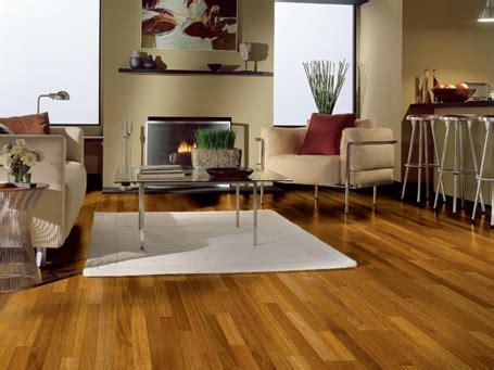 elegant types of hardwood floors 17 best ideas about wood flooring types on pinterest types of