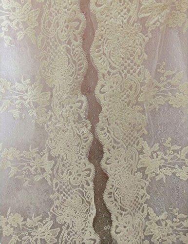 Lace Swetaer Abu vintage sleeping gown cardigan floral lace bridal robe sleeves pajamas buy