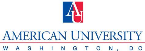 Northwell Health Columbia Mba Linkedin by Linkedin Names American Among Top Universities