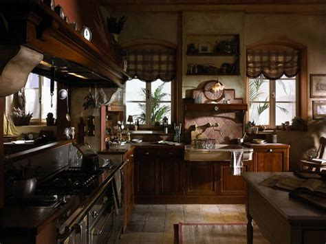 tuscan home decor and more tuscan home decor and more tuscan home d 233 cor ideas a creative