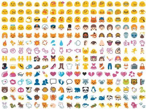 symbole cadenas iphone 6 get emoji la liste de tous les emojis sur un m 234 me site