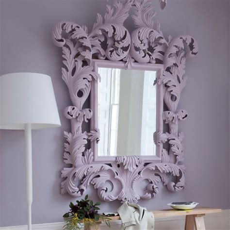 mirror ideas quick ideas to use mirror in the hallway interior design