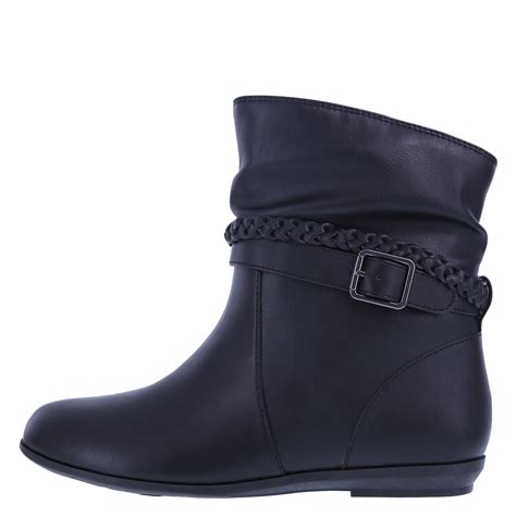 american eagle boots american eagle s boot payless