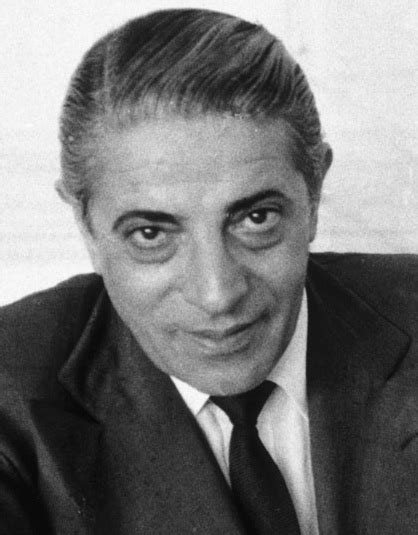 biography aristotle onassis aristotle onassis quotes quotesgram