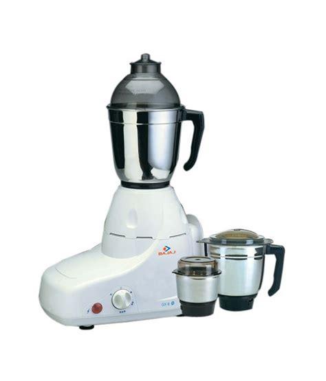Mixer Gx 24 bajaj gx8 mixer grinder price in india buy bajaj gx8 mixer grinder on snapdeal