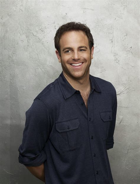paul adelstein paul adelstein images paul adelstein hd wallpaper and background photos 4177922