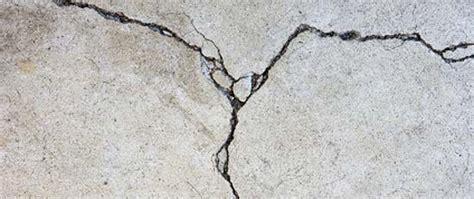 Kelowna Concrete   Concrete Crack Repair   KELOWNA