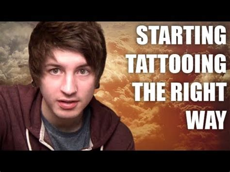 how to get a tattoo apprenticeship how to get a apprenticeship become a tattooist