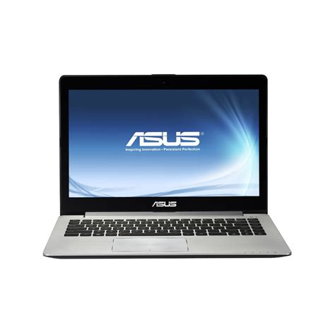 Laptop Asus Vivo Book S400 asus vivobook x202 and s400 notebooks now up for pre order at notebookcheck net news