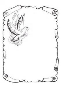 las 25 mejores ideas sobre dibujos para caratulas en margenes para cuadernos como
