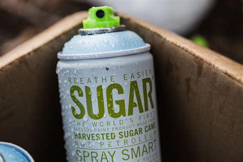 environmentally safe spray paint eco friendly sugar spray paint everyday dishes