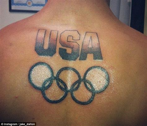 gymnastics tattoos best 25 gymnastics ideas on winter