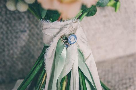 wedding bouquet accessories uk 39 best wedding bridal bouquet accessories images on