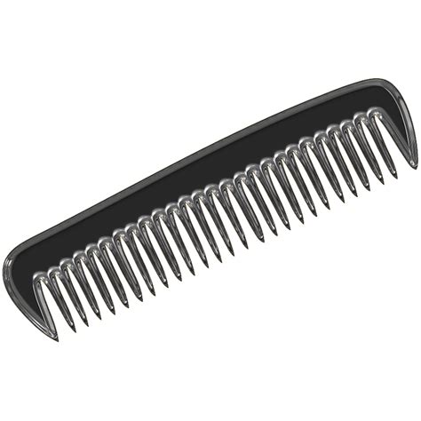 Sisir Brush free illustration comb hair barber shop free image on pixabay 2196318