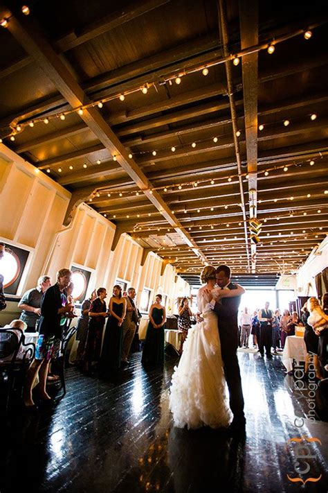 19 best images about seattle wedding venues on - Ferry Boat Wedding Venue Seattle