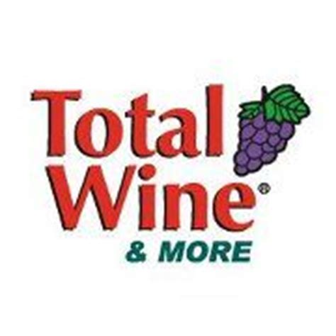 glass door total wine and more total wine and more squarelogo png