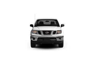 nissan frontier 2012 mpg 2012 nissan frontier specs safety rating mpg carsdirect