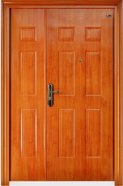 Harga Pintu Besi Jual Pintu Besi Pintu Besi sukses mandiri teknik harga jual pintu garasi harga pintu garasi besi jenis pintu garasi
