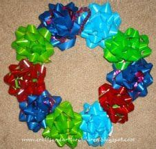 chrisymas nurse craft 17 best ideas about bows on diy decorations decorations and diy