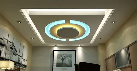 ceilings designs ceilling design startpage by ixquick picture search