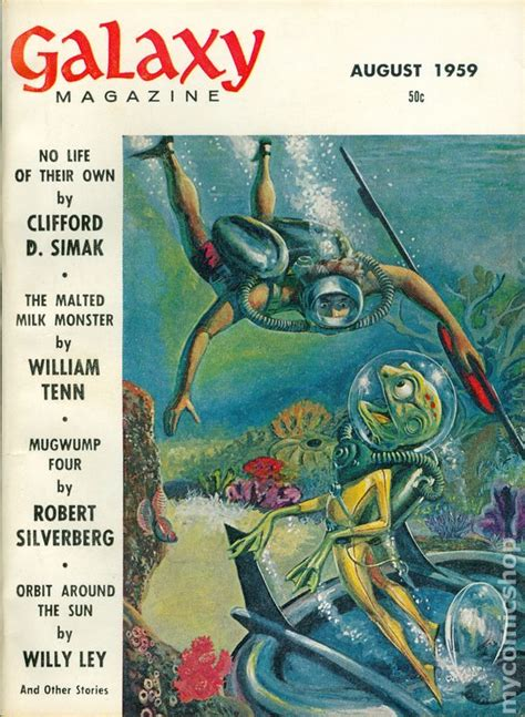 n e w science fiction rpg digest what s is new books galaxy science fiction 1950 pulp digest comic books