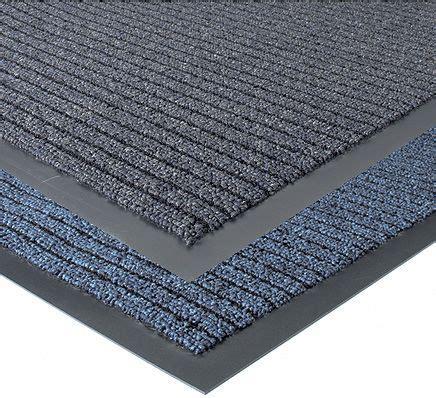Rug Grippers Karet Anti Slip Penahan Karpet Keset 34 best karpet nomad 3m jakarta images on backyard entry rug and jakarta