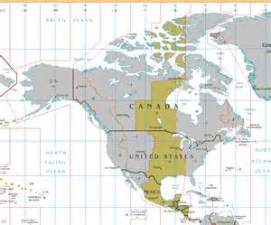 Texas Time Zone Map by File Central Time Zone Cst Png Wikimedia Commons