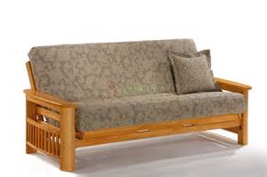 futon rehab part 2 in the beginning there was oak