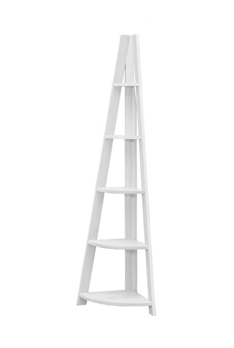 white ladder bookcase with drawers white ladder bookcase white ladder bookcase ikea white