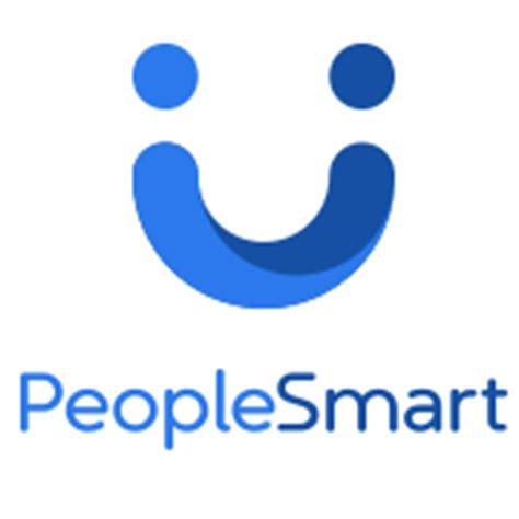 Peoplesmart Background Check Peoplesmart