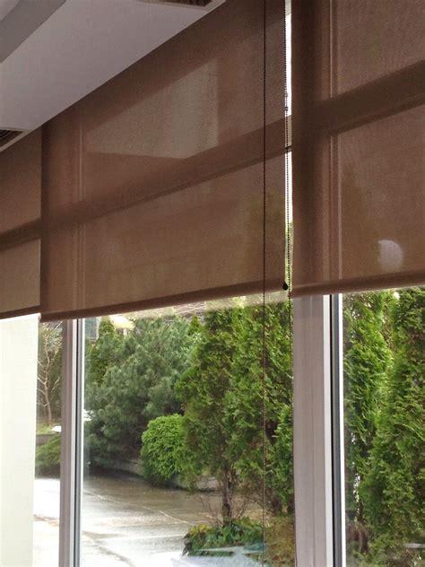 cortinas para oficina cortinas y estores de oficina muebles y sillas de oficina