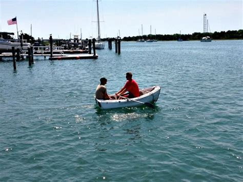 tow boat beaufort nc two men and a boat beaufort north carolina photo by