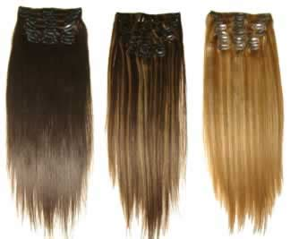 hair extensions ta clip in hair extensions extensionista