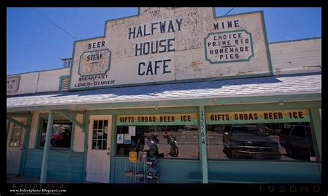 halfway house cafe 17 best images about travel places i d like to go on pinterest utah home and