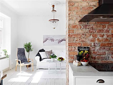 swedish interior design beautiful sweden apartment built in the early 1900 s